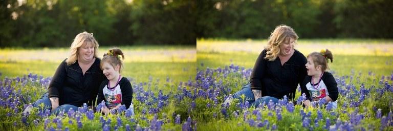 Temple Texas Family Photographer