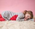 Austin   Fort Hood, Texas Child Photographer