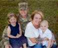 L Family   Central Texas Family Photographer