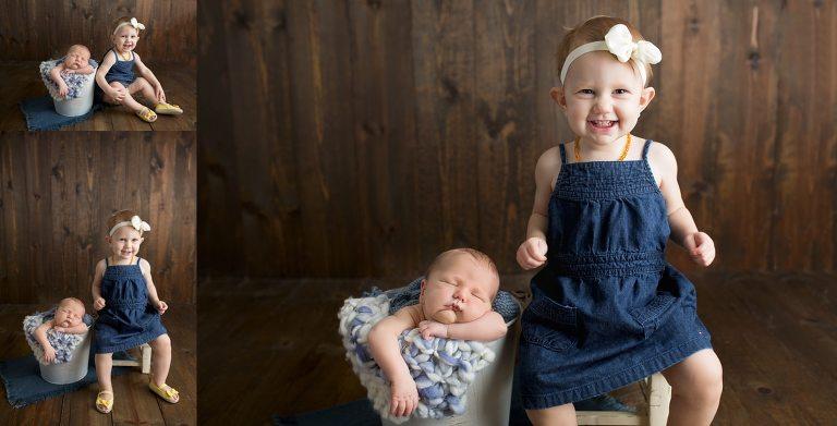Belton Texas newborn photographer